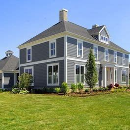 behr paint color iron mountain benjamin iron mountain color my house