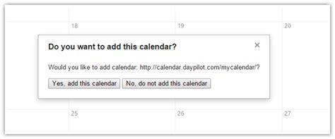 Icalendar Outlook Asp Net Icalendar Export Outlook Calendar Mac Os