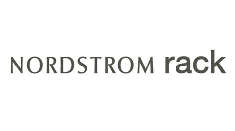Nordstrom Rack History by Nordstrom Rack Hasting Ranch Morrow