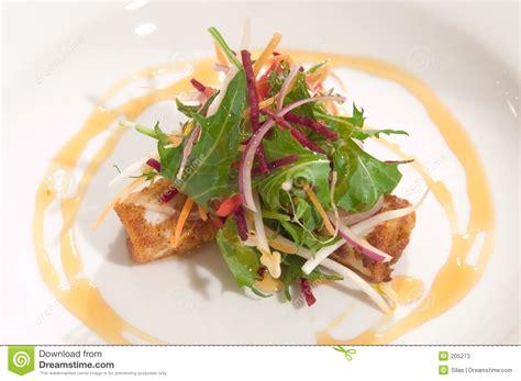 ginger stir fried calamari salad gourmet garden calamari salad recipes dishmaps