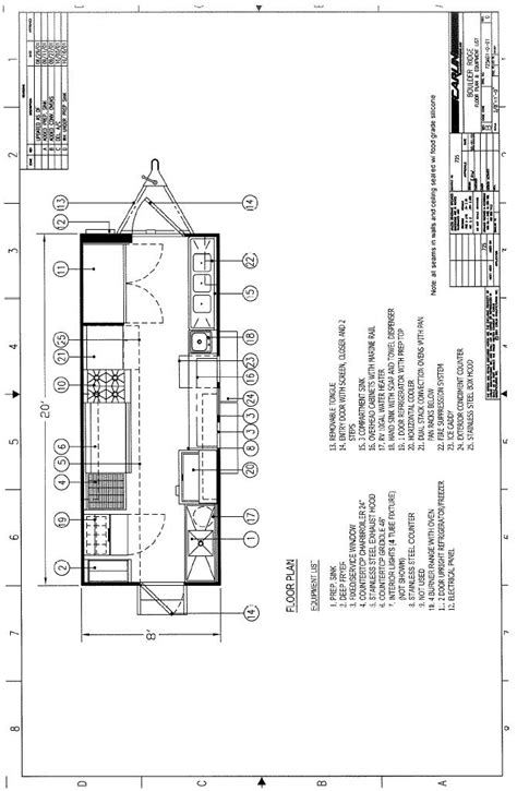 Small Commercial Kitchen Design Layout Examples Of Layouts Of Commercial Kitchen Afreakatheart