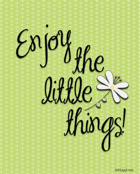 little things may 2014 calendar is here enjoy the little things