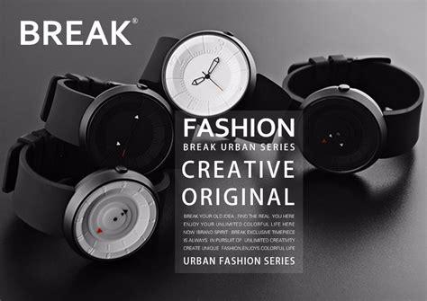 Jam Tangan Pria Hublot B jam tangan fashion pria b106 black