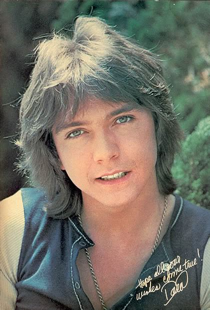 1970 shag haircut pictures david cassidy in print january 16 2020