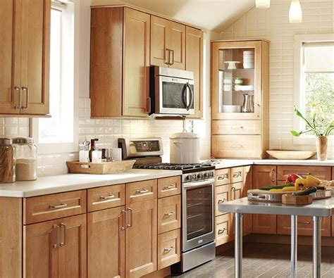 Home Depot Cheap Kitchen Cabinets by Kitchen Cabinets The Home Depot Kitchen Cabinets Kitchen