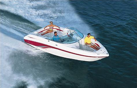 minnetonka boat club minnetonka boat club the best value boating on lake