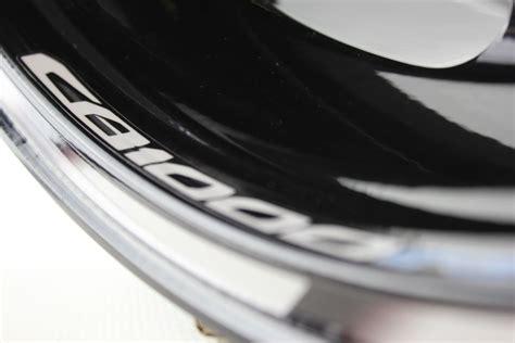 Felgenrandaufkleber Cb1000r by Felgenrandaufkleber Honda Cb 1000r Wei 223 Motorrad