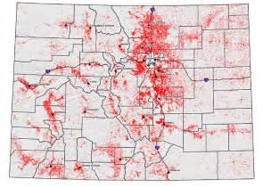 colorado fires map colorado wildfire map 2016 2017 2018 car release date
