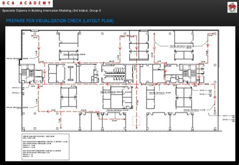 bca floor plan bca floor plan carpet review