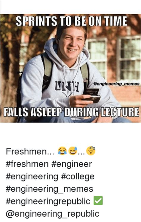 Engineering School Meme - sprint memes on sizzle funny and today