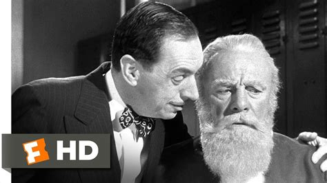 The Miracle On Free Miracle On 34th 1 5 Clip The Commercialization Of 1947 Hd