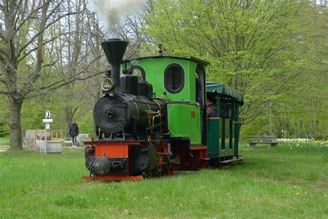 Britzer Garten Zug by Britzer Garten Museumsbahn Abzugeben Www Bahninfo