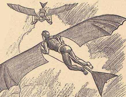 leonardo da vinci biography flying machine davinci airscrew aircraft