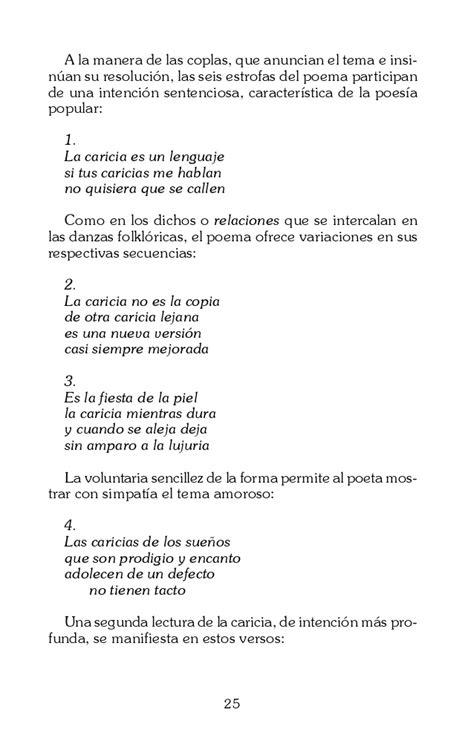 poema con estrofas poemas versos y estrofas images
