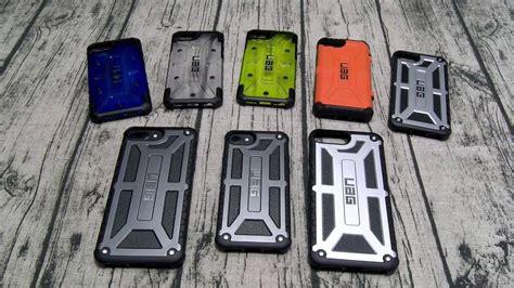 Iphone 7 Plus Armor Gear Uag Plasma Cover Casing iphone 7 and 7 plus uag lineup