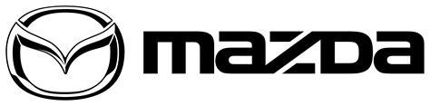 mazda logo png mazda car png images free