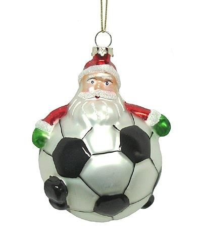 amazon com nfl ornaments 44 best football images on football decor soccer decor and deco