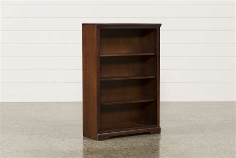 48 inch bookcase bobsrugby