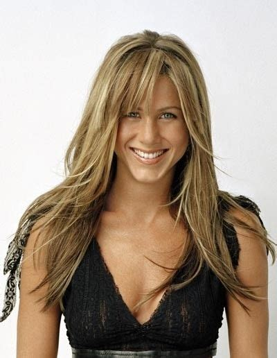 jennifer aniston hairstyle 2001 herb ritts rolling stone 2001 jennifer aniston pinterest