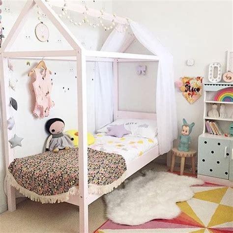 house framed beds mommo design