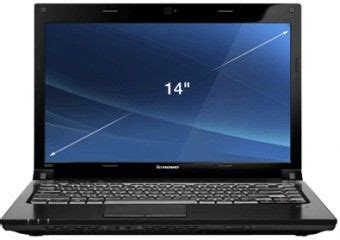Lenovo B460 Lenovo Essential B460 59 321945 I5 1st 2 Gb 500 Gb Dos Laptop Price In