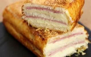 recette croque cake pas ch 232 re et simple gt cuisine 201 tudiant