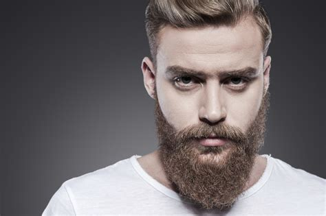 beard grooming tips for manly men find the best beard 4 beard grooming tips