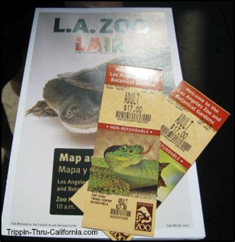Related Keywords Suggestions For Los Angeles Zoo Tickets Image Gallery La Zoo Discount Tickets