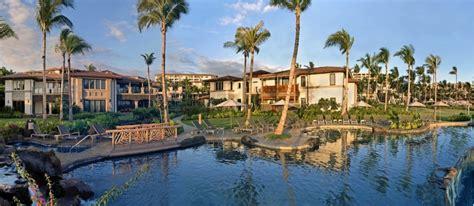 Honua Kai Floor Plan by Wailea Beach Villas For Sale 7 Condos Average 3 74m