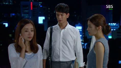 film korea ugly alert im ju hwan fansite ugly alert ep65 recap