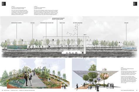 design management for architects pdf landscape architecture portfolio pdf www imgkid com