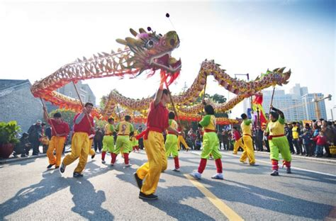 new year singapore 2016 events top festivals and events in singapore