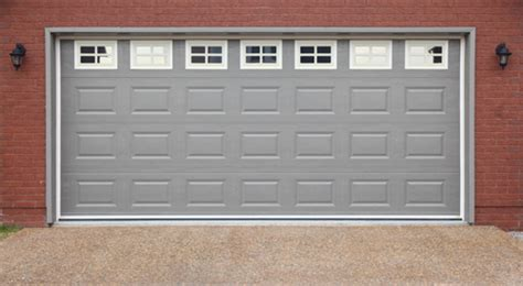 Garage Door Yucaipa Garage Door Repair Yucaipa Ca 28 Images Garage Doors