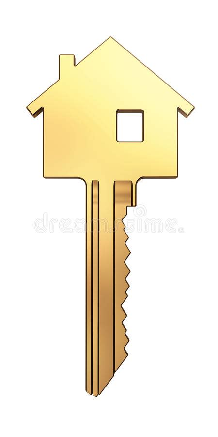 house key designs walmart gold house key stock illustration illustration of insurance 21211468