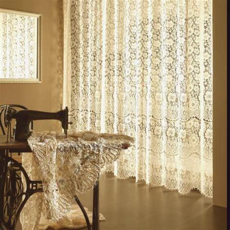 tessuti pregiati per tende tendaggi e tessuti di qualit 224 rossitex s r l