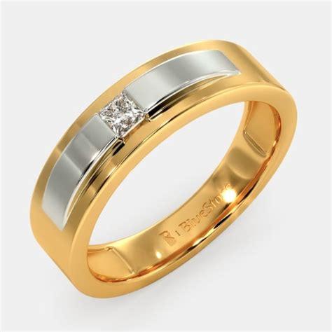 men s rings buy 200 men s ring designs online in india