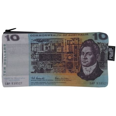 sarah j home decor 1000 images about old australian money purse or pencil