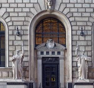 Come Entrare In Banca D Italia by Banca D Italia I Concorsi 2016 Curriculum Vitae Europeo