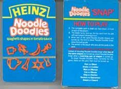 noodle and doodle we mermaids vesta prawn curry 1970 s i recall being in my