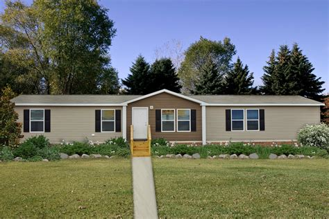 clayton mobile homes searcy ar home review
