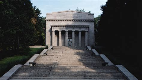 lincoln birthplace memorial abraham lincoln birthplace national park foundation