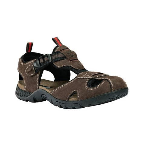 sports sandals uk timberland timberland ek front country k7 mens brown