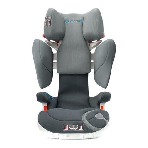 la mejor silla grupo 1 la mejor silla de coche grupo 3 comparativa guia de