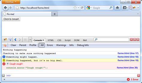java io console java program console free software blogshype