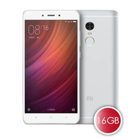 Xiaomi Redmi Note Ram 2gb buy xiaomi redmi note 4 2gb ram 16gb rom gray redmi note 4 price