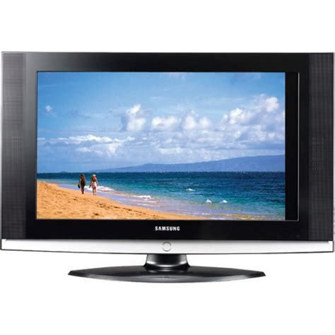 Discount Tv Review Samsung Lns4041d 40 Inch Lcd Hdtv Lcd Hd Televisions