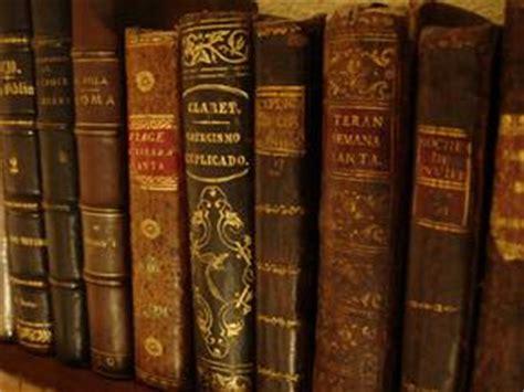 libro clsicos para la vida 34 170 edici 243 n de la feria del libro antiguo y de ocasi 243 n octubre noviembre valencia 2011