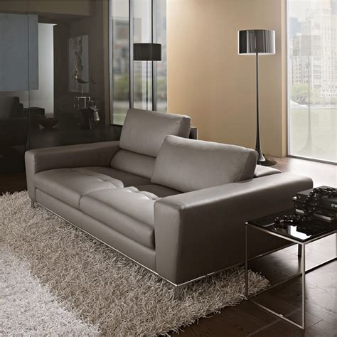 15 Best Images About Sofas Sofas Sofas On Pinterest How To Clean Italian Leather Sofa