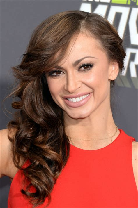 wiki most expensive hair fashion awards 2013 hairstyles for movie stars hairstylegalleries com