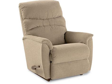Recliners For by Best Price For Lazy Boy Recliners Lazy Boy Recliners Store